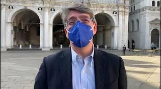 emilio del bono sindaco di Brescia