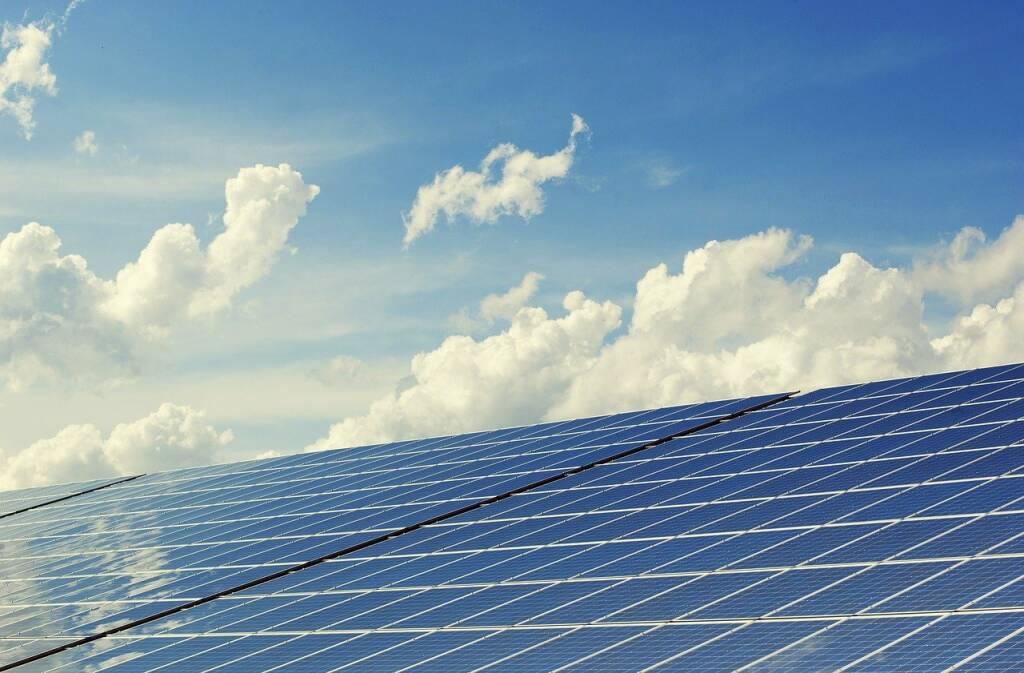 fotovoltaico brescia