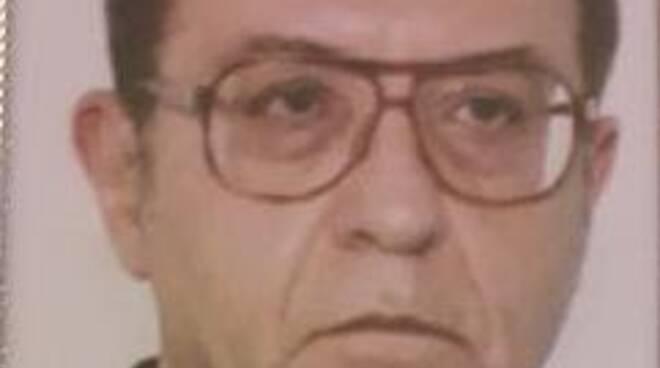 Gianluigi Berardi