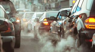 inquinamento brescia agricoltura traffico