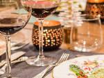 Lombardia ristoranti aperti fino alle 22 Cts frena Troppo rischioso