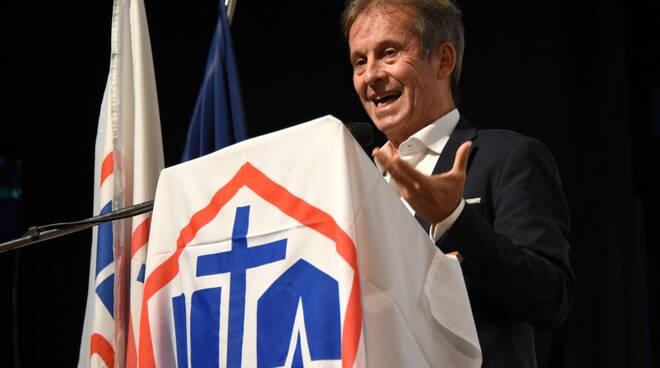 Martino Troncatti