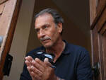 Massimo Cellino indagato giudice nega gli arresti domiciliari