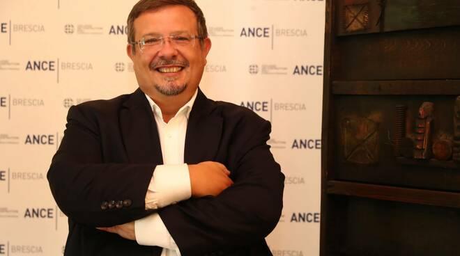 Massimo Deldossi
