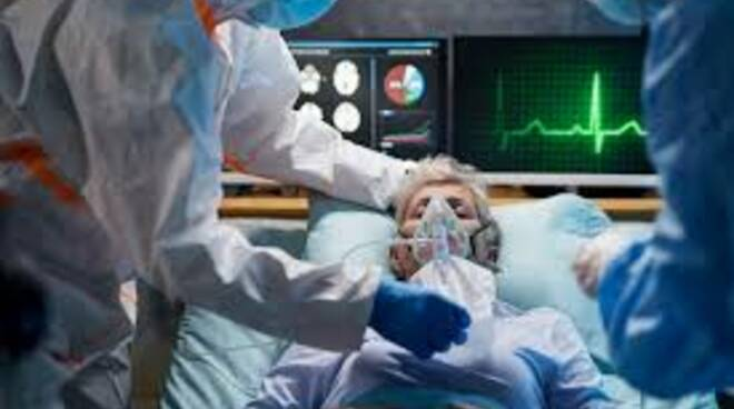 medici sanità sanitari coronavirus