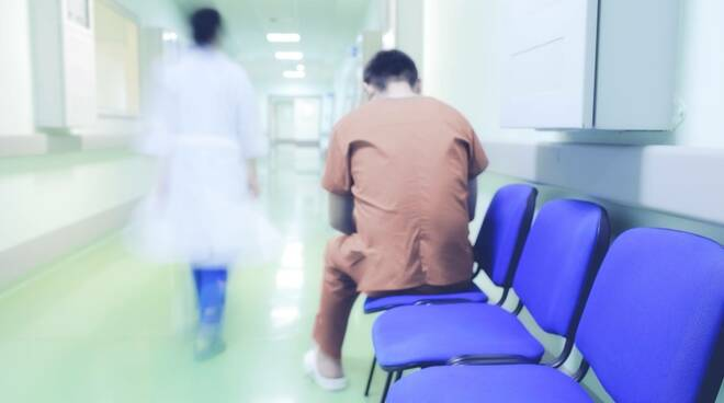 medicina ASSISTENZA TERRITORIALE