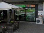 Montichiari serve i clienti scattato il coprifuoco chiuso bar