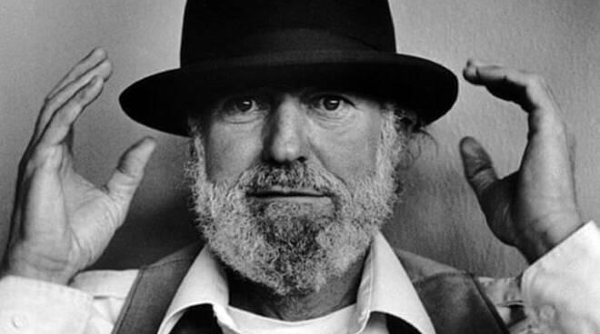 Morto a 101 anni Lawrence Ferlinghetti lo piange anche Brescia