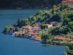 porto di Siviano di Monte Isola Montisola