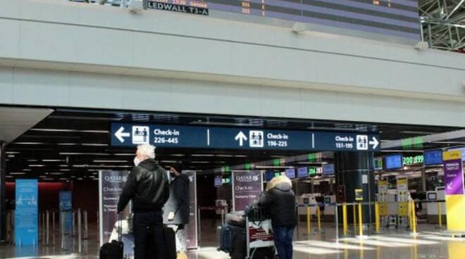 Prorogato stop ai voli Brasile Italia ma spiraglio per quelli bloccati