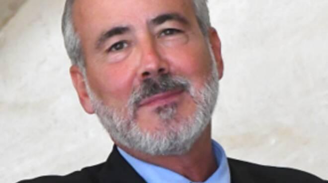 Stefano Vittorio Kuhn Bper