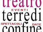 Teatro Terrediconfine Sarezzo
