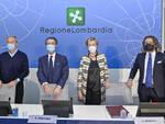 Vaccino anticovid in Lombardia dal 24 febbraio coinvolti 330 mila bresciani