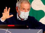 Vaccino antiCovid nei paesi critici oggi si decide per altri 24 Comuni