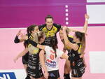 volley Millenium Brescia