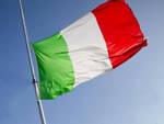 18 marzo giornata per vittime Covid a Brescia cerimonia al Vantiniano