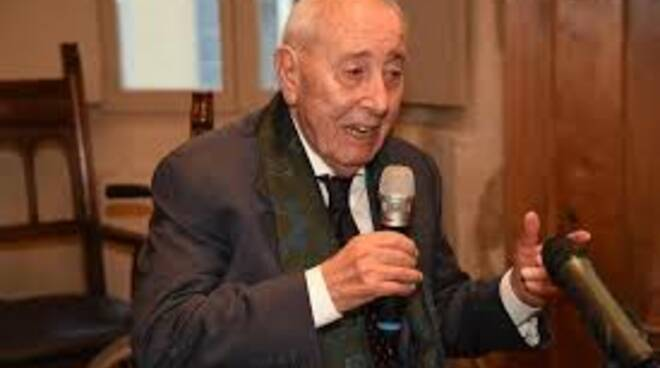 Adelio Terraroli