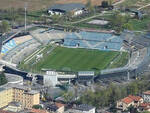 Brescia che cambia parcheggio a Mompiano e A2a in via Sostegno