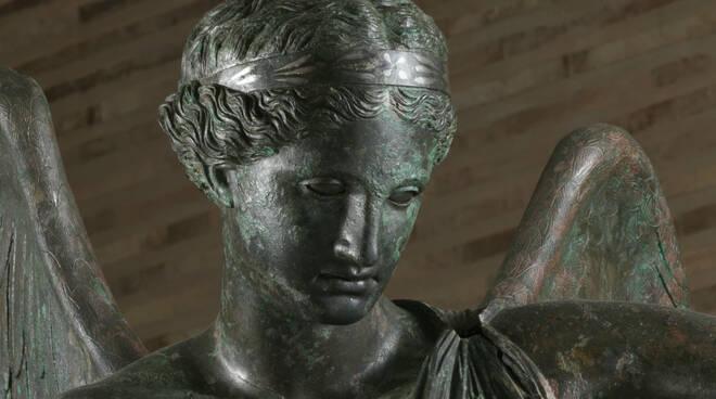 Btl sostegno a Brescia Musei