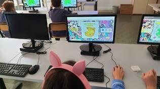 conservatorio didattica a distanza computer scuola