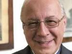 Coronavirus a Brescia morto don Giovanni Arrigotti aveva 84 anni