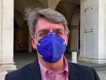 Coronavirus e vaccini Del Bono Brescia abbia attenzione particolare