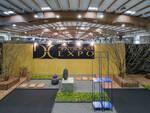 Dentrocasa Expo