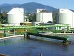 Depurazione dal 2025 i lavori per rimodernare impianto di Verziano