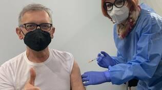 Eugenio Massetti confartigianato vaccino