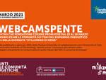Fondazione Cogeme web cam spente