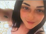 Francesca Manfredi una rete di spaccio dietro la morte 6 arrestati