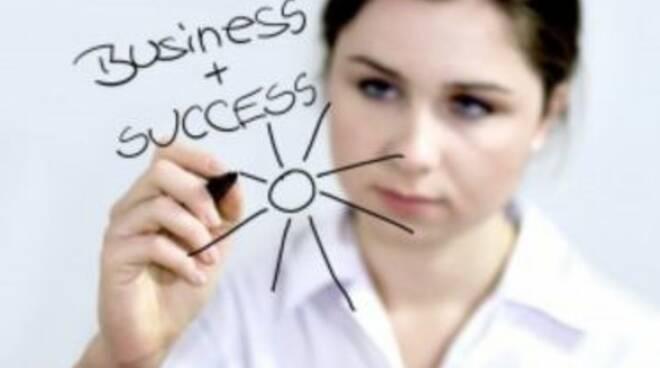 imprenditoria femminile donna imprese
