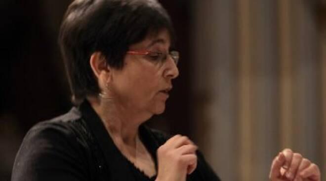 Marcella Mandanici