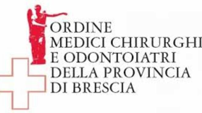 ordine dei medici di Brescia