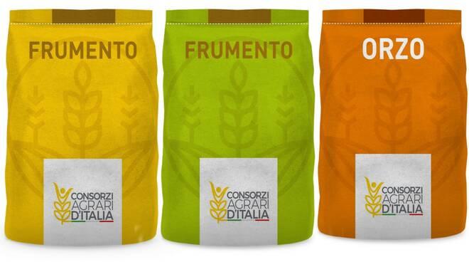 prodotti a marchio CAI sul mercato italiano
