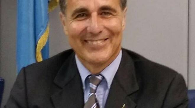 Rino Polloni