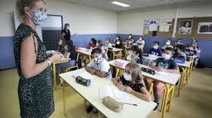 scolari studenti