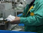 Vaccino antiCovid in Lombardia verso protocolli per le dosi nelle aziende