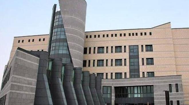 Vicenza truffe alle agenzie di auto a noleggio bresciano patteggia