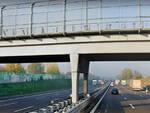 A4 incidente alba tra Desenzano e Brescia Est una vittima