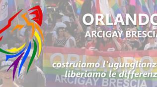 Arcigay Orlando