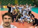 Atlantide Volley Brescia