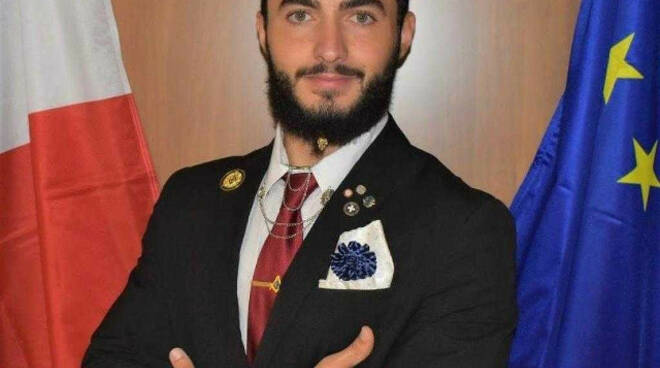 Bagnolo Mella 23enne bresciano trovato morto in casa a Barcellona