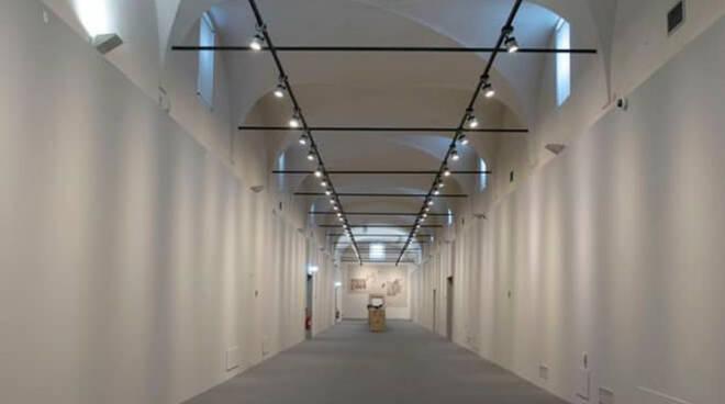 Brescia riqualificato il Quadrilatero rinascimentale al Museo Santa Giulia