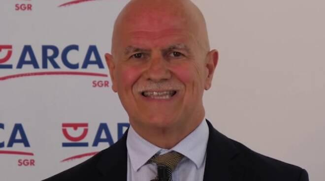 Carlo Scarpa Brescia Mobilità