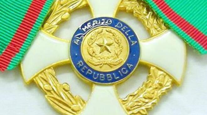 Cavalieri al Merito della Repubblica i bresciani che saranno premiati il 2 giugno