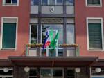 Coronavirus in Valcamonica a Bienno il sindaco muove la Polizia locale