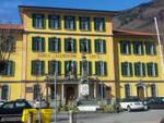 Coronavirus in Valcamonica a Edolo un centinaio di bambini allo screening