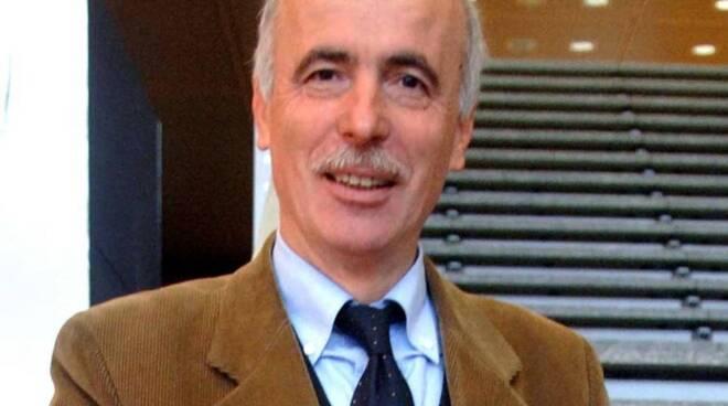 Dario Balotta presidente di Onlit