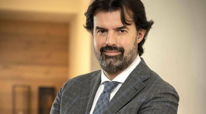 Diego Toscani Promotica